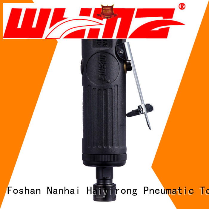 WYMA 6mm industrial pneumatic tools manufacturer for molds