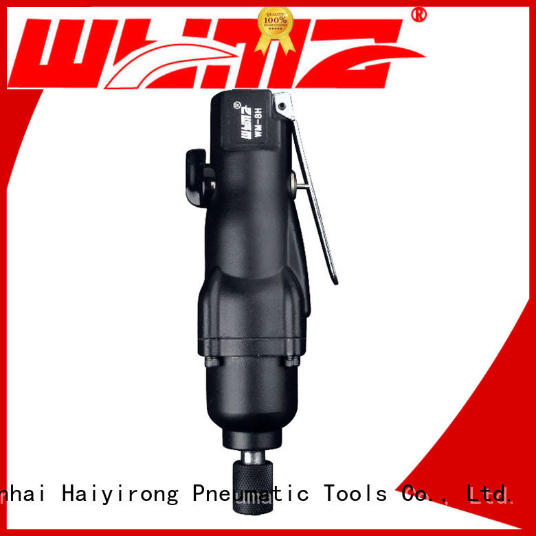 WYMA pneumatic pneumatic air tools from China for home appliances