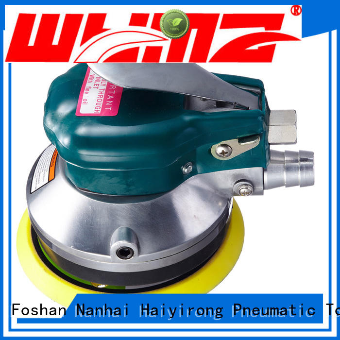 technical air sander manufacturer sanding wholesale for mechanical processing industry