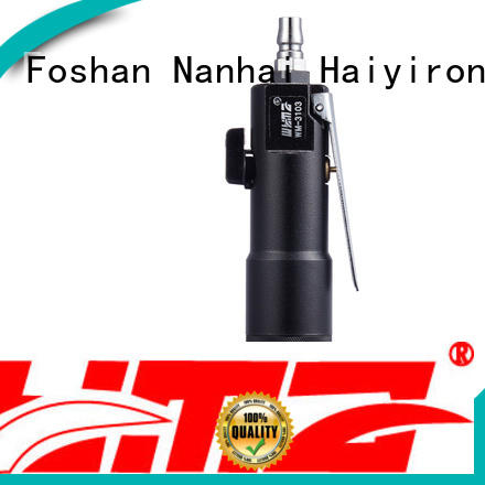 WYMA professional automatic screwdriver wholesale for home appliances