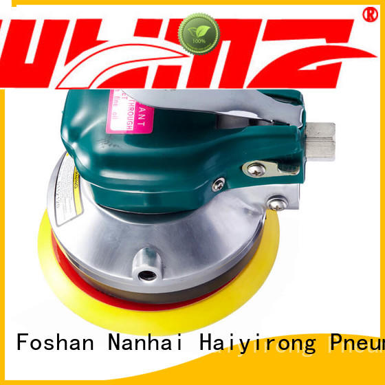 professional air sander sand at discount for woodworking furniture