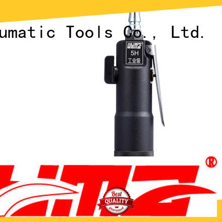 accurate screwdriver pneumatic powerful wholesale for automobile