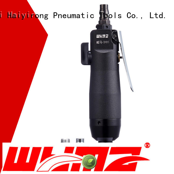 WYMA pneumatic pneumatic air tools supplier for home appliances