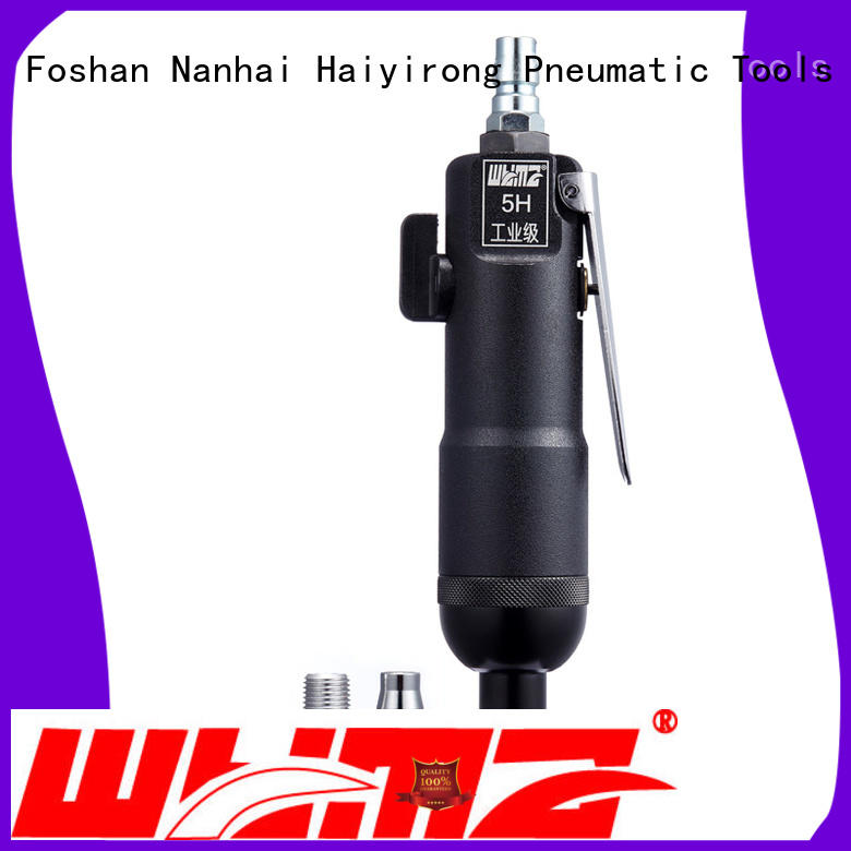WYMA professional power tools from China for home appliances
