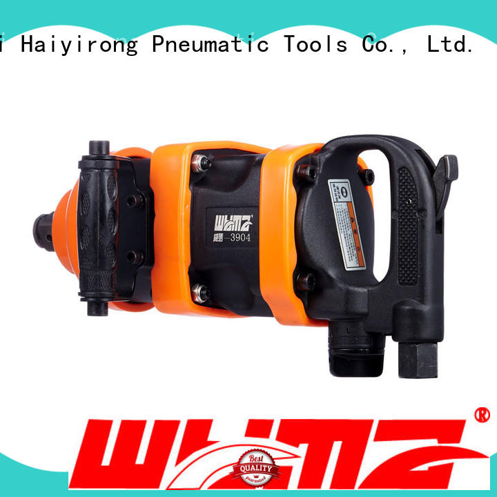 WYMA practical tools pneumatic at discount for woodworking