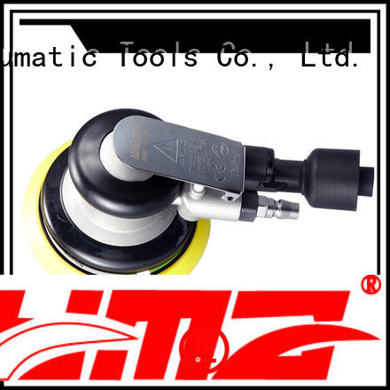 technical air sander manufacturer paper wholesale for waxing of cars