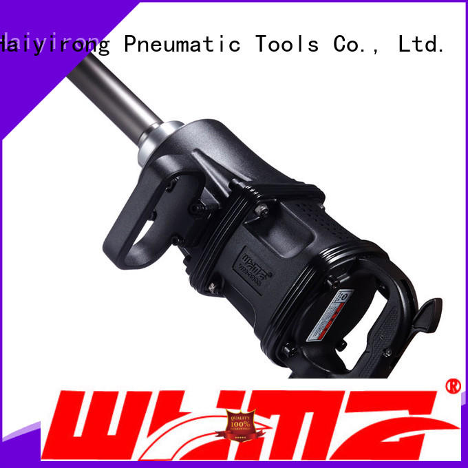 long lasting best power tools weimar promotion for motorcycle
