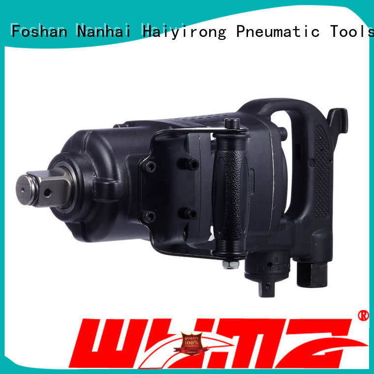 durable pnematic impact wrench maintenance directly sale for woodworking