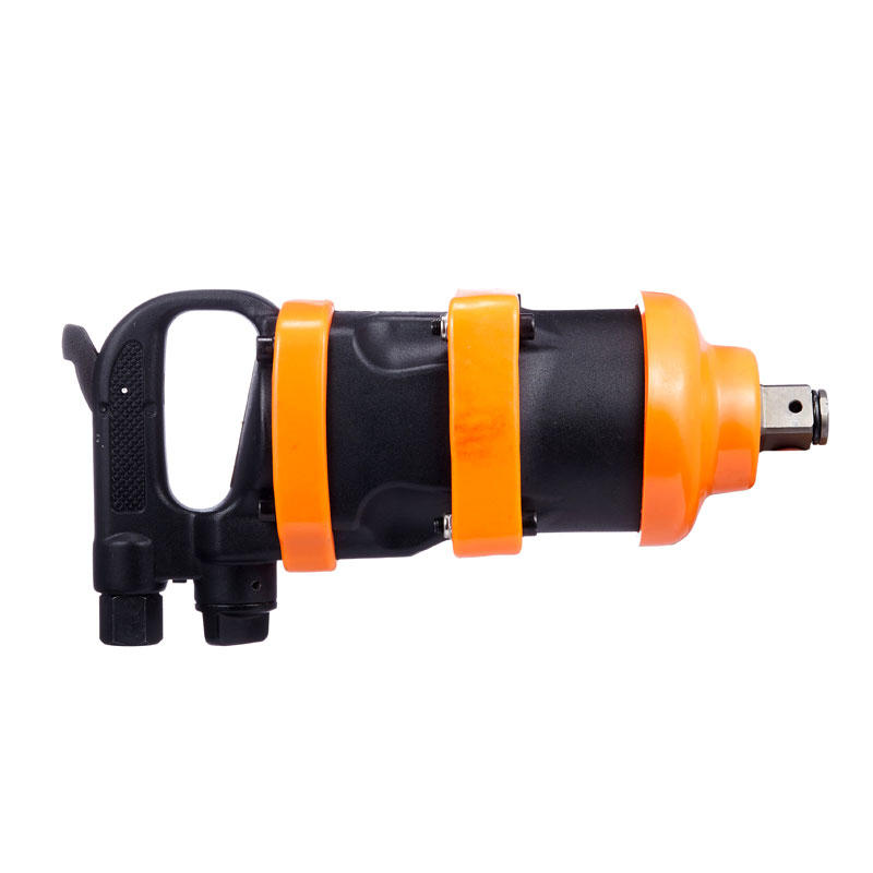 WYMA wind pneumatic tools directly sale for automobile-1