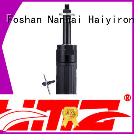 WYMA small air grinder directly sale for cutting