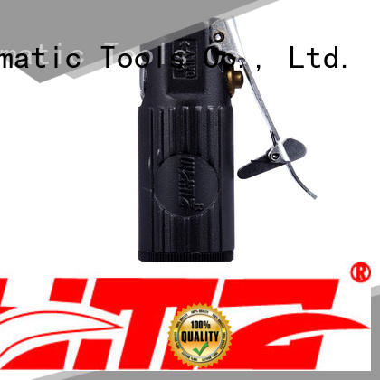 WYMA security pneumatic tools & equipments directly sale for hardware products