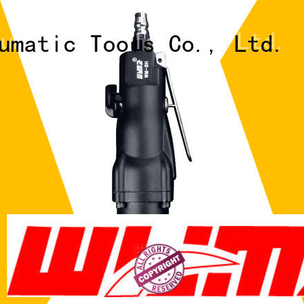 WYMA professional air impact screwdriver wholesale for assembly line