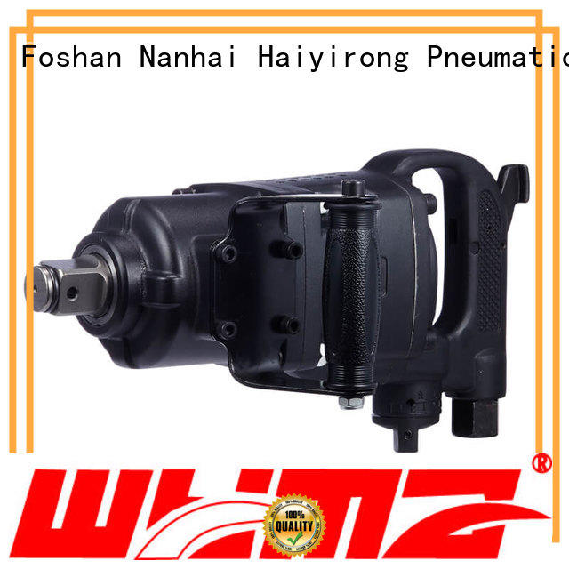 WYMA weimar Wind cannon manufacturer for woodworking