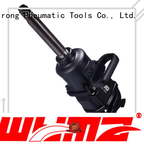 durable best power tools wind directly sale for machinery industries
