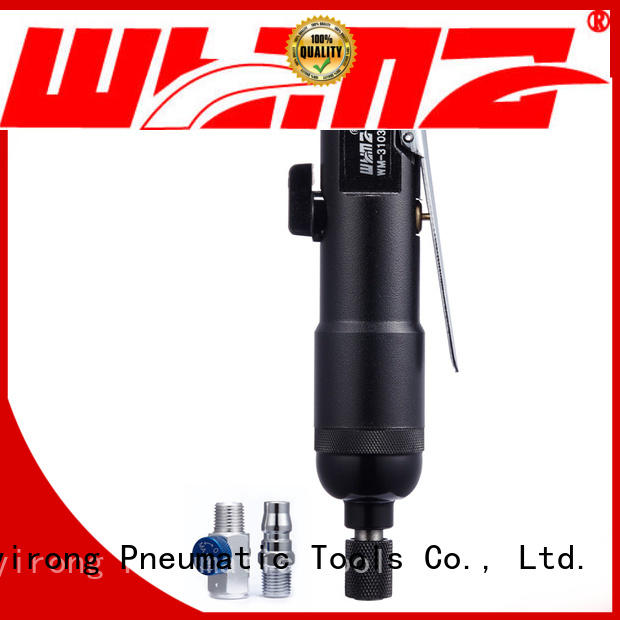 WYMA professional power tools wholesale for high-yield industries