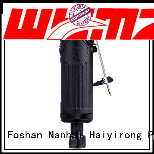 WYMA windmill pneumatic grinding tools at discount for cutting