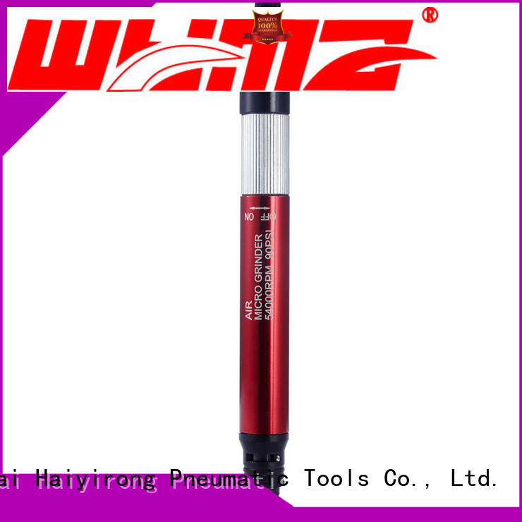 good quality pneumatic pencil grinder pneumatic supplier for engraving