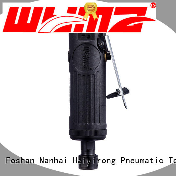 WYMA small mini air grinder directly sale for roughing