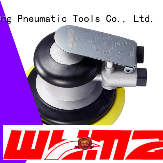 good quality pneumatic sander for woodworking machine on sale for woodworking furniture