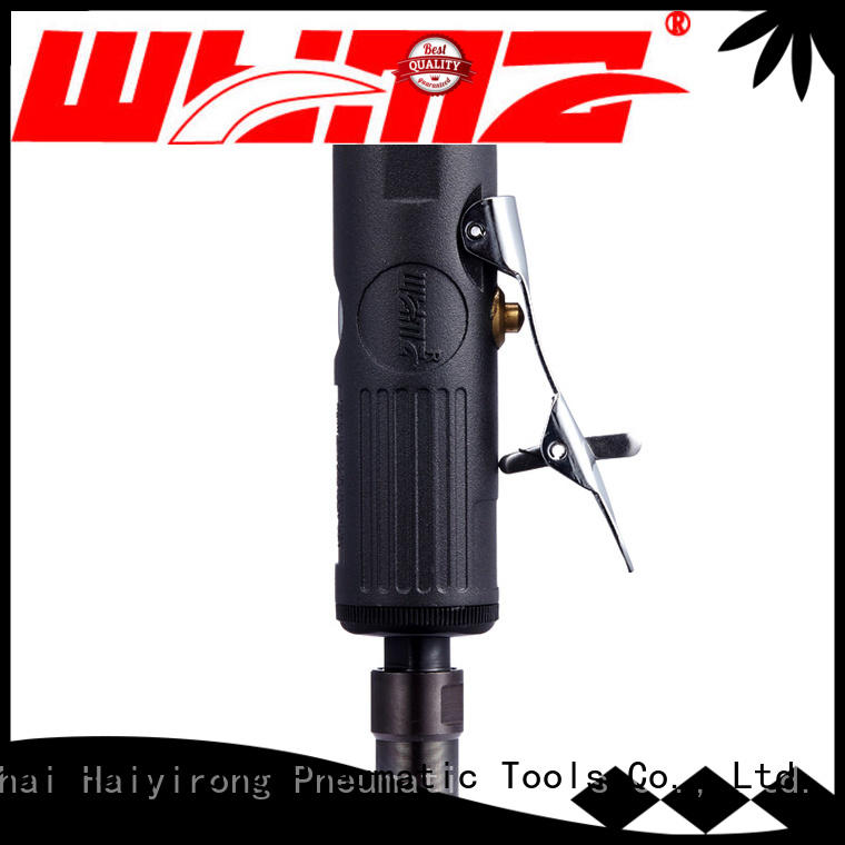 WYMA ma pneumatic tools & equipments manufacturer for cutting