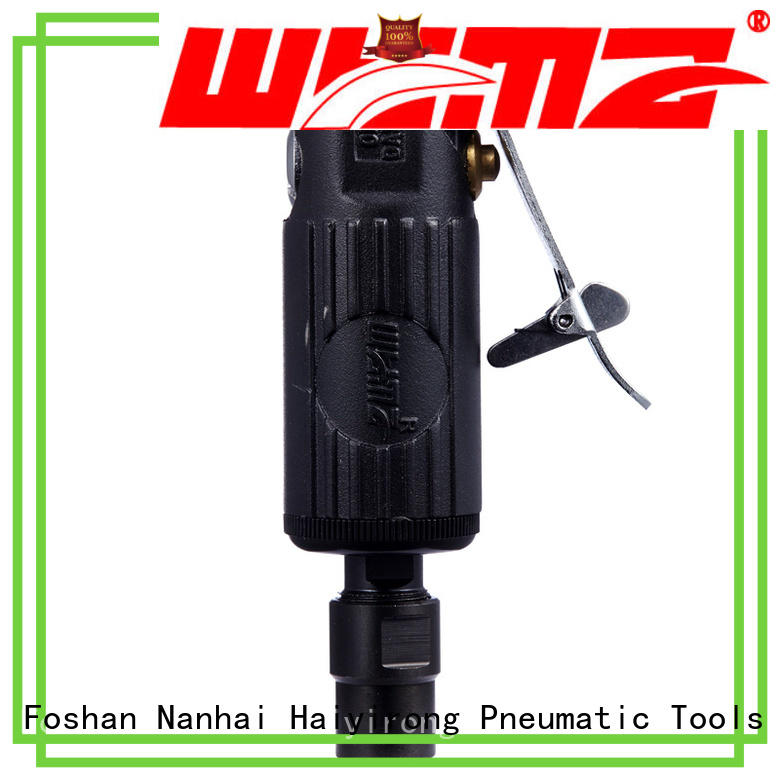 security air powered grinder 6mm at discount for cutting
