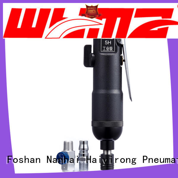 WYMA automatic screwdriver wholesale for assembly line