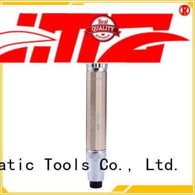 long lasting pencil air grinder mill factory price for chamfering