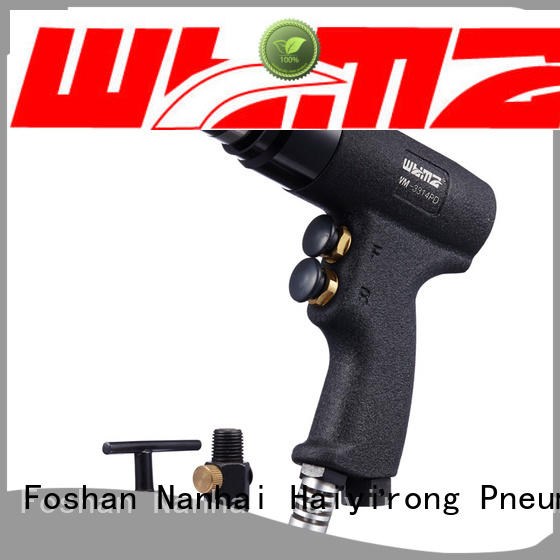good quality air powered drill air at discount for powerful hole drilling