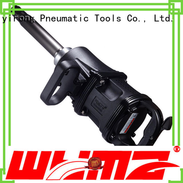 WYMA direct tools pneumatic at discount for woodworking