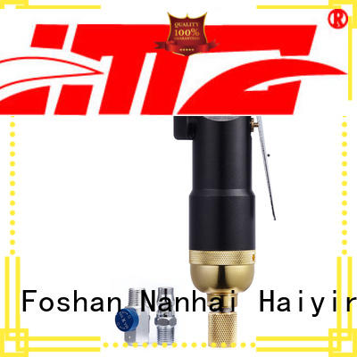 WYMA torque air tools wholesale for high-yield industries