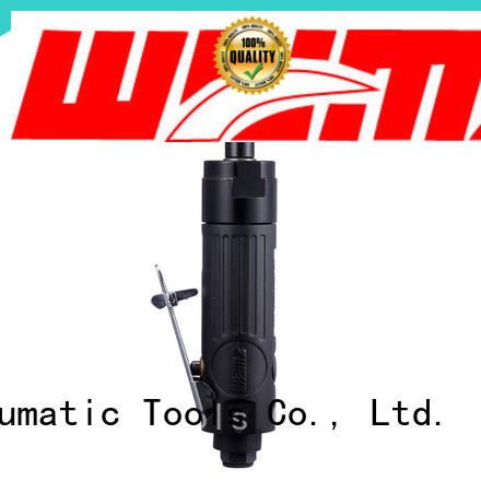 WYMA handle straight grinder price at discount for cutting