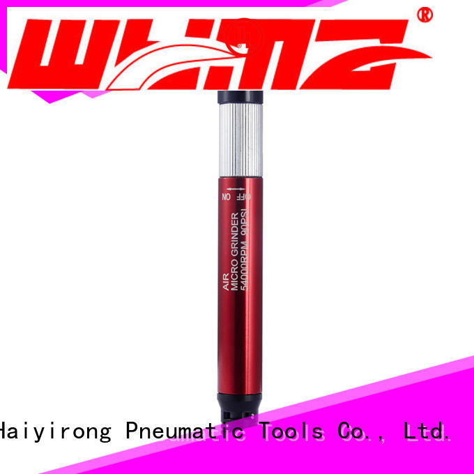 long lasting pencil grinder wind on sale for cleaning