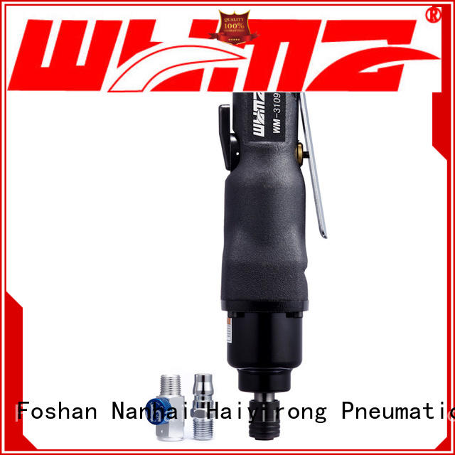 WYMA reliable power tools factory price for high-yield industries