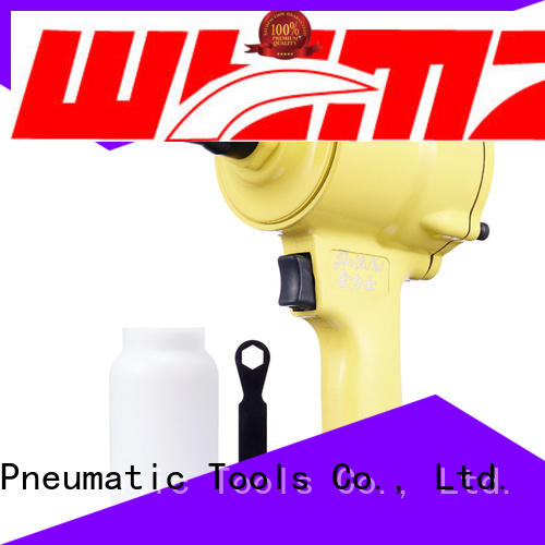 high quality pneumatic nail puller gun online for automobile assembly line