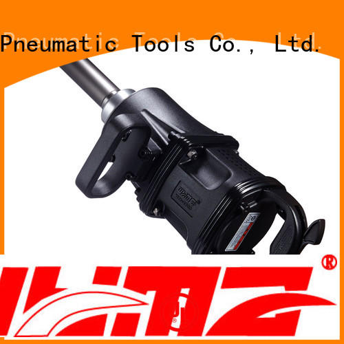 WYMA long lasting Wind cannon promotion for motorcycle