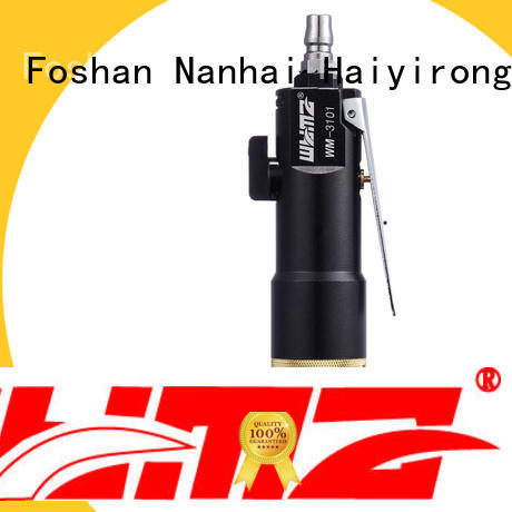 professional pneumatic screwdriver weimar from China for high-yield industries