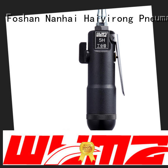 WYMA professional automatic screwdriver wholesale for assembly line