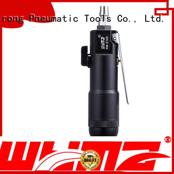 professional pneumatic screwdriver with torque control torsion supplier for assembly line