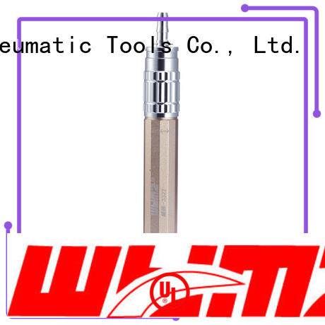 durable pencil die grinder pneumatic factory price for chamfering