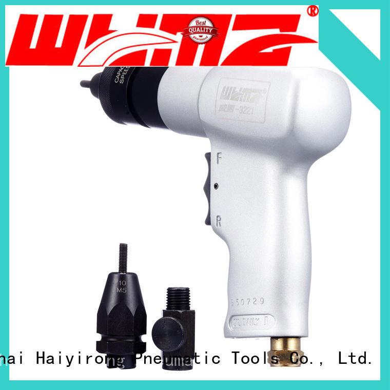 technical pneumatic nail puller tool gun online for plastic steel door for window production