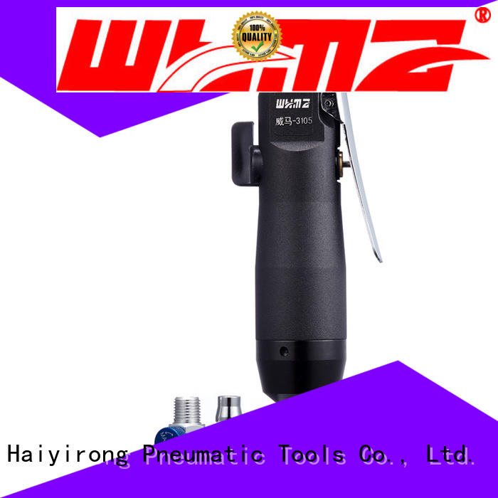 reliable power tools wyma from China for automobile