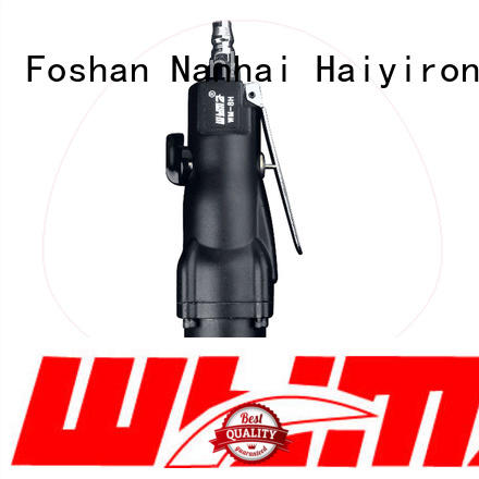 WYMA striking automatic screwdriver wholesale for assembly line