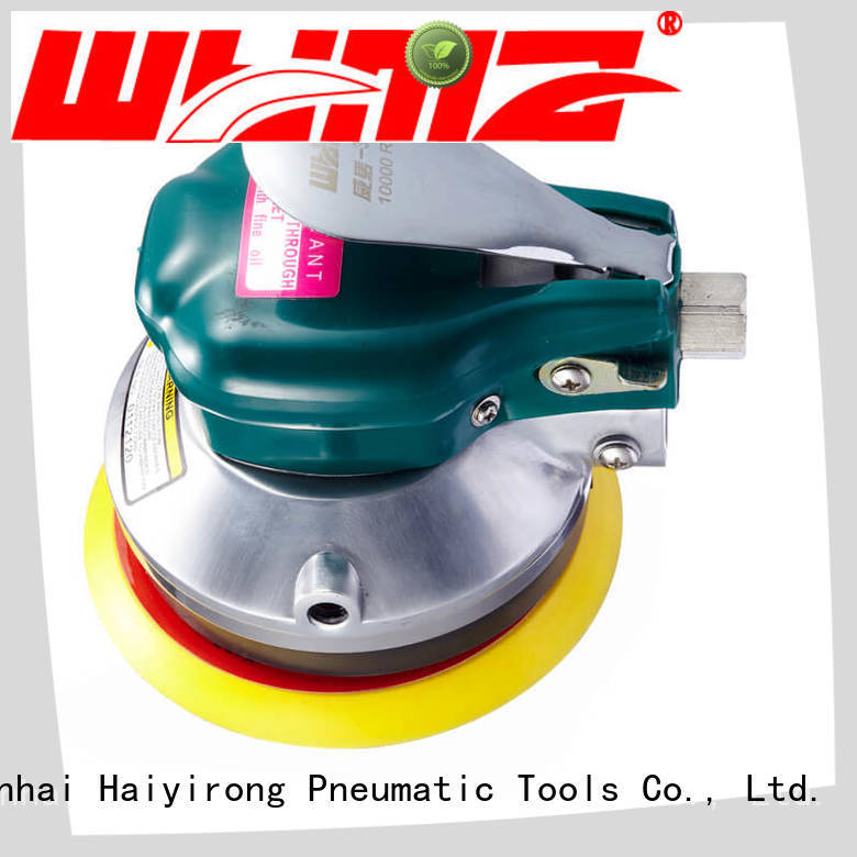 durable best sander wholesale for waxing of cars