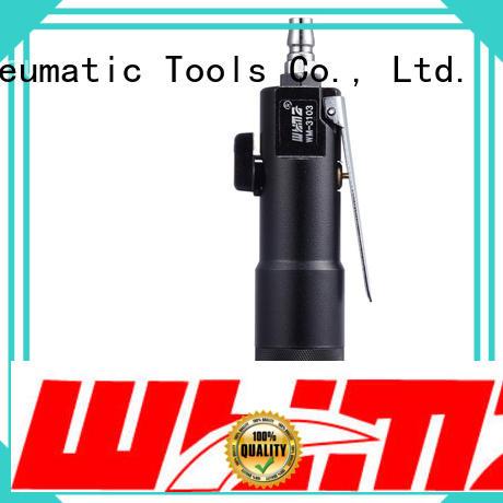 WYMA pneumatic screwdriver pneumatic wholesale for home appliances