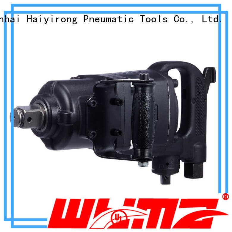 WYMA long lasting best power tools at discount for machinery industries