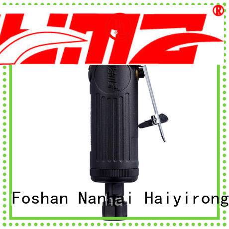 small industrial pneumatic tools grade comfortable to use for hardware products