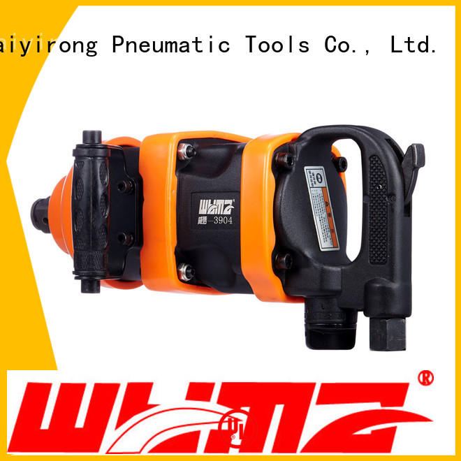 durable Wind cannon wind at discount for motorcycle