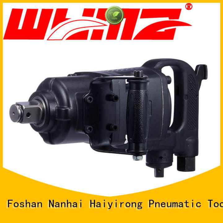 durable best power tools gun promotion for woodworking