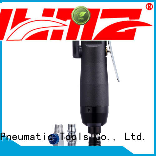 high quality screwdriver power tool durable from China for home appliances