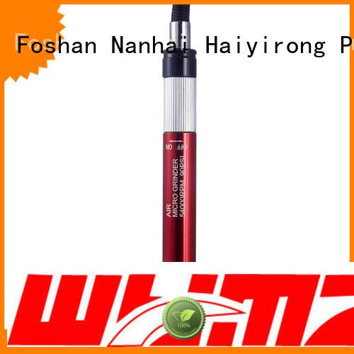 grinder pencil die grinder on sale for cleaning WYMA